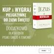 JEZUS-KONKURS-2